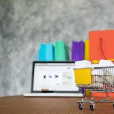 Harmonogram zajęć – przedstawiciel handlowy